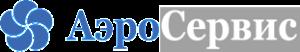 aeroservis-logo