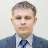 Поляков_ИГ_портрет_5