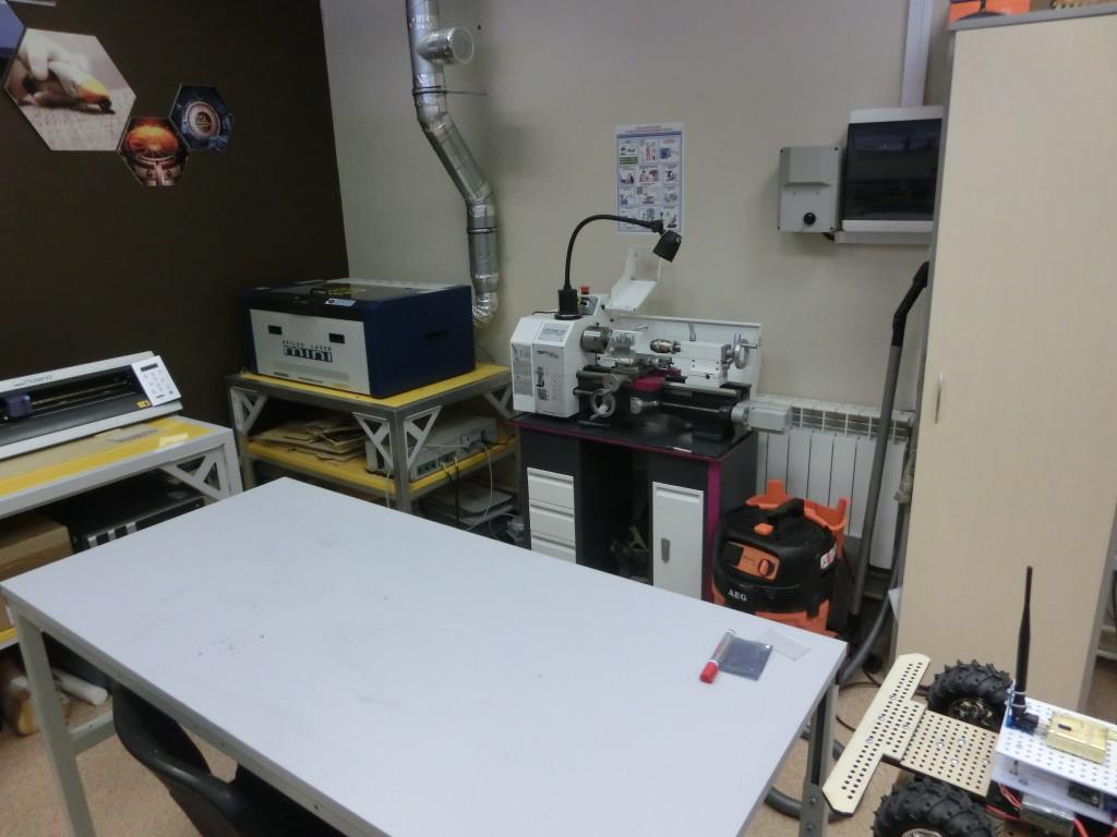 zoomer-equipment-4