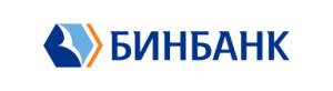 logo_Уже