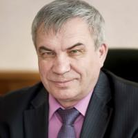 Федорук_М.П_А.У_(обраб)